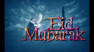 New Eid Wishes Whatsapp Status 2020 ...