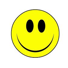 Разработка урока по русскому языку Контрольный диктант по теме  Дайте оценку нашей работе выберите одну из предложенных на вашем столе карточек и покажите мне Урок понравился карточку с улыбающимся лицом