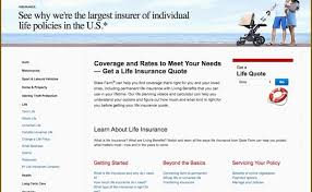 State Farm Online Quote Extraordinary State Farm Motorcycle Insurance Online Quote Canada Mr Quotes