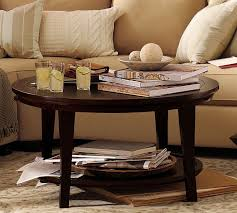 dark brown wooden rectangle coffee table small narrow living room coffee tables dark brown wooden coffee