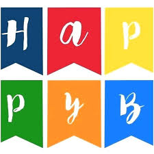 Happy Birthday Sign Templates Happy Birthday Sign Template Vmarques