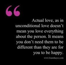Need Love Quotes 100 Unconditional Love Quotes That Show Why We NEED It YourTango 50
