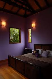 Purple And Brown Bedroom 17 Best Images About Remodeling Ideas Bedroom On Pinterest