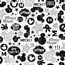 Disney Patterns Mesmerizing Page 48 Collections Disney Kids Volume Ii Wallpaper Border