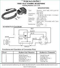 cb mic schematic wiring diagram site cb mic schematic wiring diagrams cb trucker mic cb mic schematic