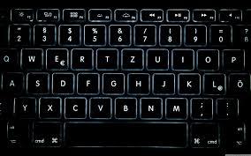 keyboard wallpaper 21 1920 x 1200