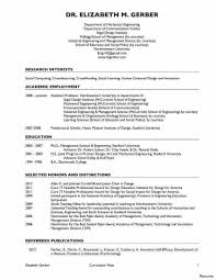 Free Download Civil Engineering Resume Template Doc Mechanical