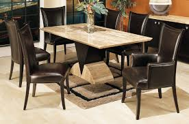 Dining Room Furniture Ethan Allen Sytsled Interior Design Home Interior Design Inspiration