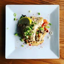 Pay attention that black dog coffee opening and closing hours may vary on weekdays, sundays, and. Our Menu Delicious American Fare The Brown Dog Cafe