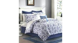 blue king duvet king size blue comforter sets curtains ideas king size comforter sets with matching
