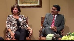 To Your Health: Merrill South and Dr. Pranav Patel - YouTube