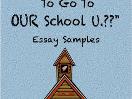 how to answer why this college essay samples weston ct patch how to answer why this college essay samples