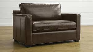 twin sleeper sofa chairs twin sleeper sofa chair regarding preferred twin sleeper sofa chairs view 7 twin sleeper sofa chairs