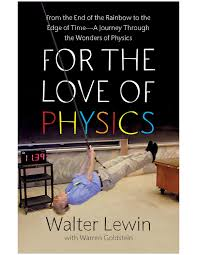 For a dotted line, you even don't have the use to the bresenham algorithm, you just need trigonometry. For The Love Of Physics Walter Lewin By Tech Knowledge Issuu