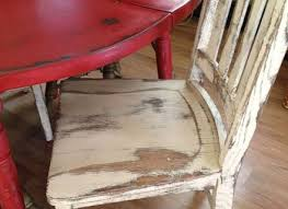 country distressed furniture. Unique Furniture Best 25 Red Distressed Furniture Ideas On Pinterest Inside Country E