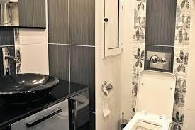 Fascinating Modern Bathroom Design Small Spaces Bathroom Designs Delectable Bathroom Remodel Small Space Set
