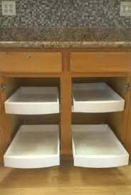 kitchen drawers replacements kitchen drawer slides replacement kitchen cabinet drawer slides image plastic