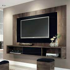 tv wall panel panels is creative inspiration for us get more photo about home decor tv wall