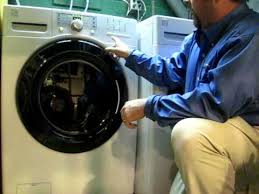 kenmore front load dryer. new kenmore (lg) front load he washer and dryer user experience