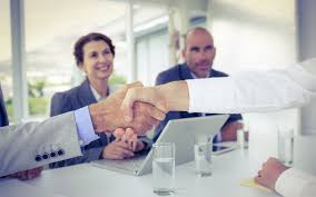 How To Prepare For A Public Sector Interview Careerone Career Advice