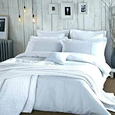 navy and white duvet quilts blue quilt cover sets white duvet covers king blue bed linen