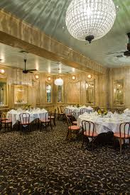 Private Dining Rooms New Orleans Gorgeous Creole Cottage French Quarter Private Dining