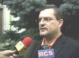 Ministrul Integrarii - Alexandru Farcas este interesat de proiectele aradenilor Maghiarii au decis sa dea o mana de ajutor aradenilor - ministrul_integrarii_alexandru_farcas_este_interesat_de_proiectele_aradenilor