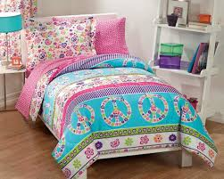 blue bedroom sets for girls. Pink And Blue Comforter Set Coral Bedding Sets Home Design Ideas Pertaining To Decor 28 Bedroom For Girls