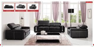 Modern Living Room Sets For Full Leather Sofa 2992 Furniture Store Toronto