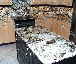 granite countertop paint kit granite paint painting paint kit reviews giani granite white diamond countertop paint