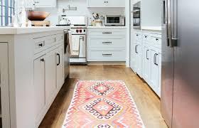 kitchen sink medium size rug for kitchen sink area rugs best home ideas kitchen floor