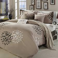 beautiful most comfortable bedding
