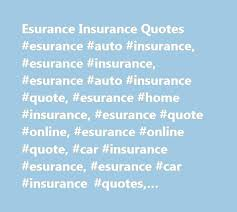home ins quote home insurance insurance quotes auto insurance insurance auto insurance quote home insurance quote home ins quote flood insurance