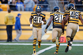 Jersey 2016 2016 2016 Steelers Throwback Jersey Throwback Steelers Jersey Steelers Throwback