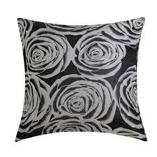 online get cheap modern toss pillows aliexpresscom  alibaba group