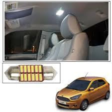 What Is The Dome Light In A Car Vheelocityin 12 Led Roof Light Car Dome Light Reading Light