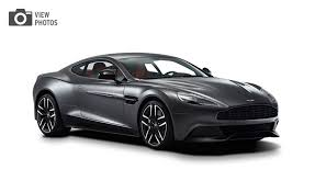 new car 2016 modelsNew Cars for 2016 Reviews Comparisons ModelChange Info and