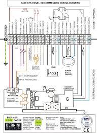 12v wiring diagram quick start guide of wiring diagram • 12 volt generator wiring diagram 32 wiring diagram 12v wiring diagram campervan 12v wiring diagram 2011 flagstaff 8526rlws
