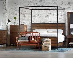 Industrial bedroom furniture Industrial Men Interior Exterior Adorable Bedroom Rustic Industrial Bedroom Furniture Metal And Wood Dresser Pertaining To Qualitymatters Interior Exterior Exquisite Industrial Bedroom Design High