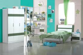 Mdf Bedroom Furniture Full Size Mdf Children Kids Bedroom Furniture Set Youth