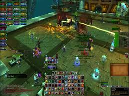 world of warcraft gameplay dota 2 and e sports geeks dota 2 and