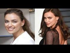 top 10 shocking photos of supermodels without makeup visit celebgalaxy celeb galaxy features latest celebrity news celebrity photos celebrity gossip