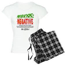 Quote Checker Impressive Seinfeld Prognosis Negative M Pajamas Prognosis Negative Movie T