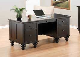 dark wood desk urldedes  des  dark wood desk