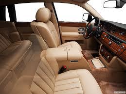 rolls royce phantom 2015 interior. 2015 rollsroyce phantom sedan fake buck shot interior from passenger b pillar rolls royce r