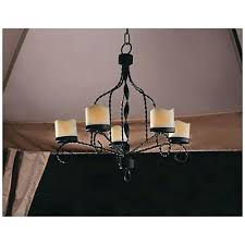flameless candle chandelier led candle chandelier at big lots we led flameless candle chandelier