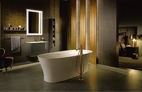 29 luxury duravit freestanding tub stock