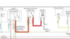 97 ford explorer wiring diagram radio the wiring wiring diagram for 1997 ford f350 the