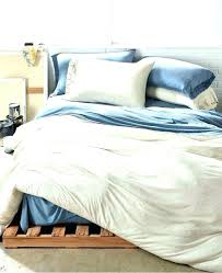 calvin klein bed sheets gallery of duvet cover bedroom a bed linen covers previous creative quince
