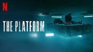แนะนำหนัง เดอะ แพลตฟอร์ม(The Platform) - Fancy Kid